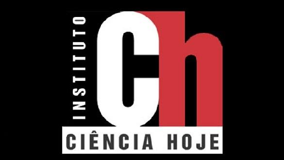 Ciência Hoje - Cliente de 2000 até 2003