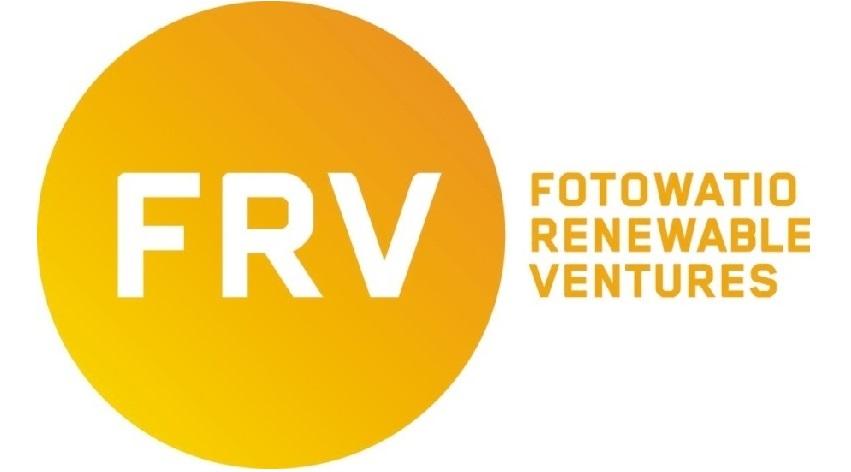 FRV - Cliente desde 2015