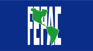 Fepac - Cliente de 1996 até 2015