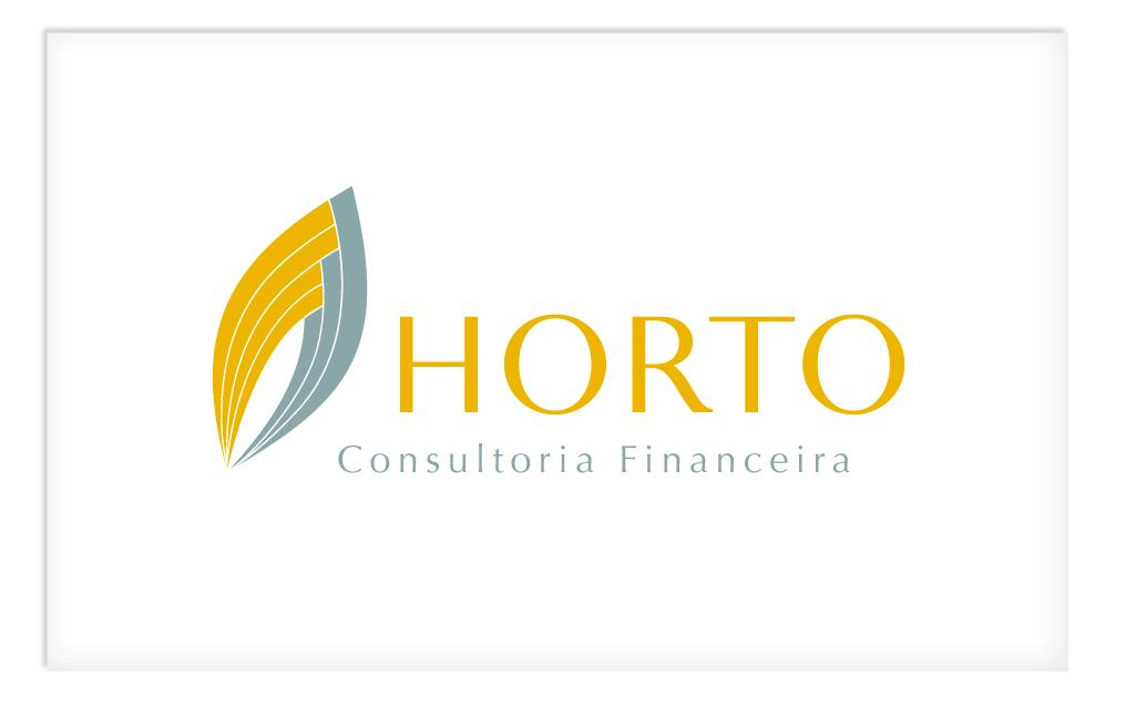 Horto - Cliente desde 2009
