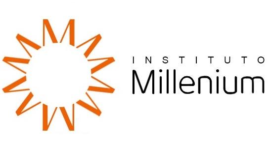 Instituto Milenium - Cliente desde 2006