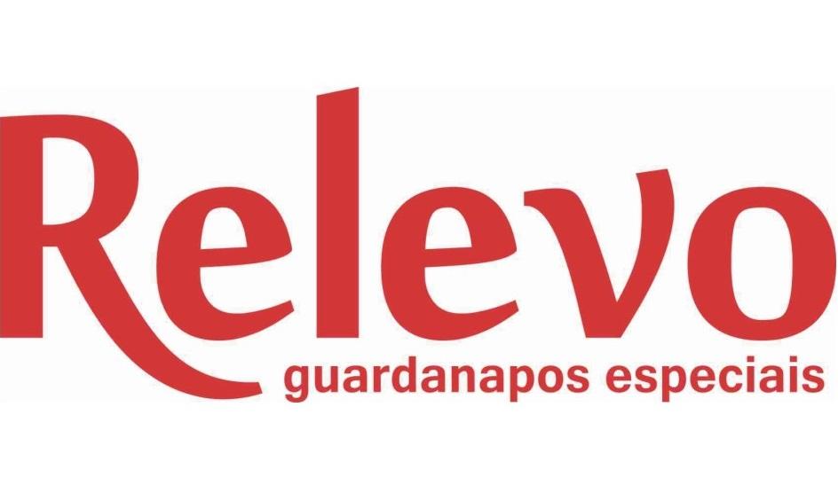 Relevo - Cliente desde 2010