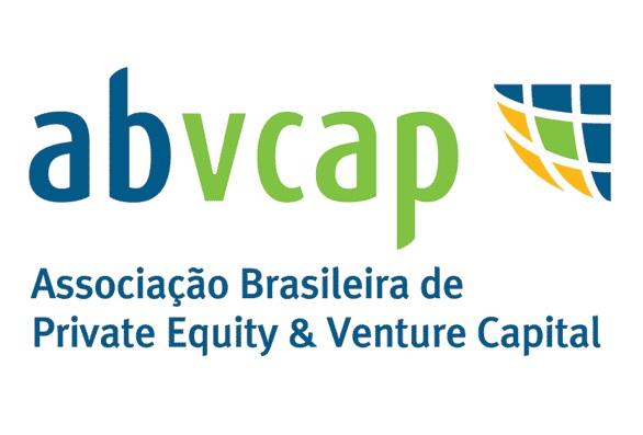 ABVCap - Cliente desde 2007