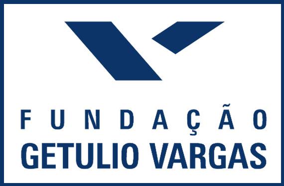 FGV - Cliente de 2003 até 2008