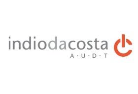 Indio da Costa - Cliente de 2000 até 2007