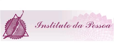 Instituto da Pessoa - Cliente de 2004 até 2016