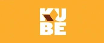 Kube - Cliente desde 2016