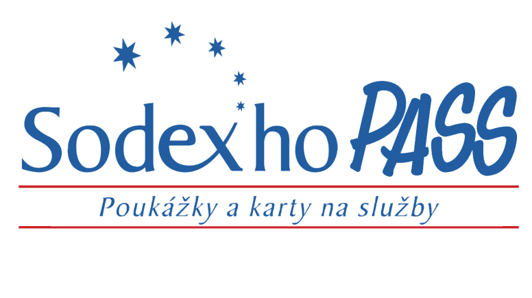 Sodexho PASS Cliente de 2004 até 2005