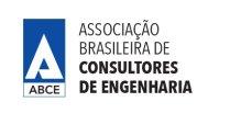 ABCE - Cliente desde 1996