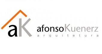 Afonso kuenerz - Cliente de 2003 até 2017