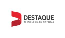 Destaque - Cliente de 2004 até 2010