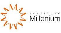 Instituto Milenium - Cliente de 2006 até 2015