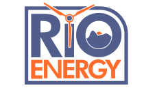 Rio Energy - Cliente desde 2012