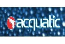 Acquatic - Cliente de 2008 até 2015