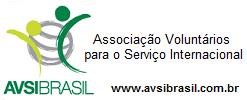 AVSI - Cliente desde 2015