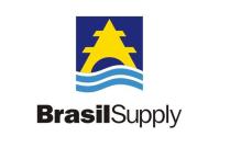 Brasil Supply - Cliente de 2003 até 2006